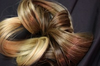 Kim Lake Custom Blends Hair Extensions