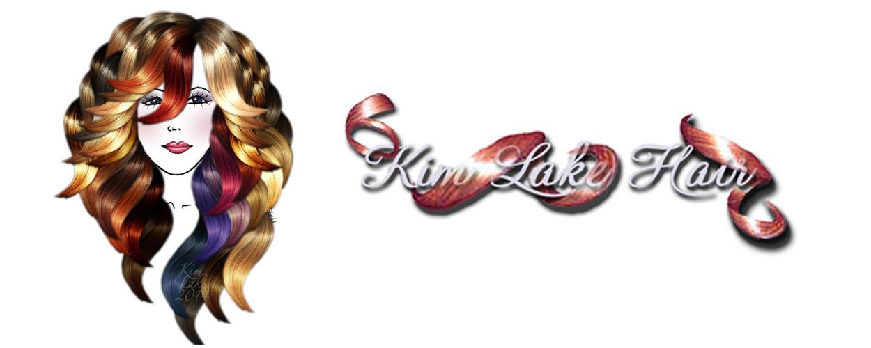 Kim lake hair seattle wa hair extensions custom blends hair hair extension salon seattle washington pmusecretfo Choice Image
